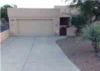 Arizona Foundation Solutions helps save F. Residence $25,000!