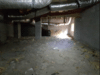 CrawlSpace Encapsulation Keeps Moisture Away from Macon, GA Foundation