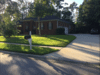 Prepping Home for Resale in Goose Creek, SC