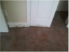 Water Damage in Royse City