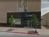 AT&T Building Concrete Repair - Downtown Tulsa