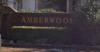 Amberwood Housing Edition
