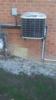 Basement Waterproofing for Excited Grandparents in Brampton, Ontario