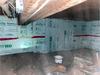 Damp Crawl Space Holds Up Basement Reno in Toronto, Ontario