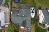 Roof Replacement in Parlin, NJ