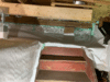 Cold Feet in the Kitchen Leads to Discovery of Rotting Beams in Toronto, On...