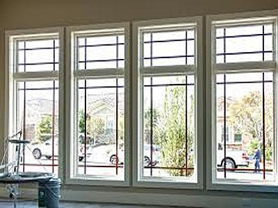 Marvin Window