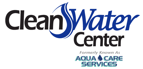 Clean Water Center Formerly Aqua Care Services