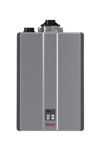 RU199i Tankless Water Heater