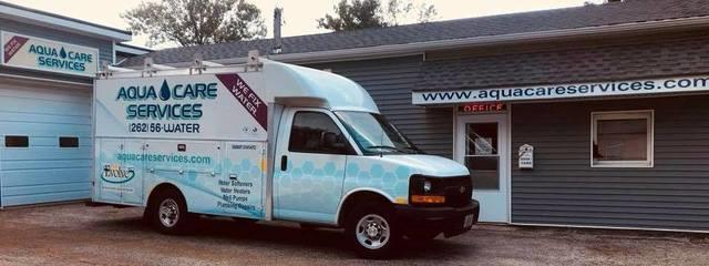 Aqua Care Services
