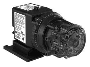 Kellner LLC Stenner Pumps