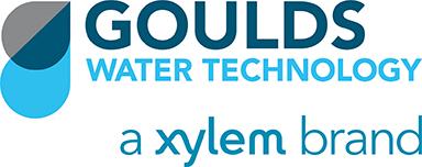Goulds Logo
