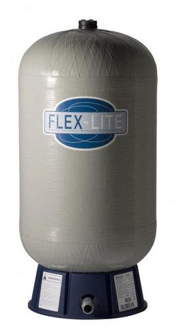 Kellner LLC Flex-Lite Pressure Tank