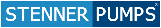 Kellner LLC Stenner Pumps Logo