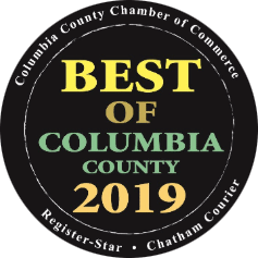Best of Columbia County 2019