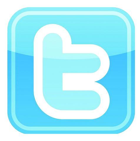 T Webber Twitter