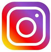 Triton Instagram