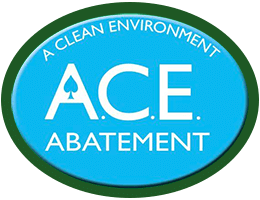A.C.E. Abatement