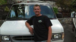 Patrick Coyne from Smart Care Exteriors