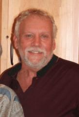 Dwight Gruetzmacher from Northern States Basement Systems