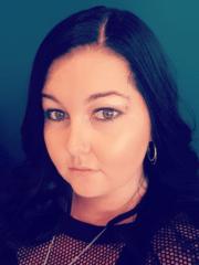 Megan Harker from Canadian Concrete Leveling