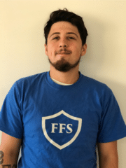 Nick Mori from Fortress Foundation Solutions