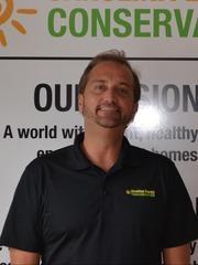 Nick Safay from Carolina Energy Conservation