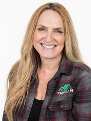 Jill Motta from Triple H Insulation, Heating & Cooling