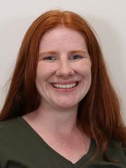 Jennifer from Ayers Basement Systems