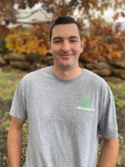 Adam Skelton from Specialty Environmental
