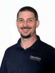 Sidney Hutcherson from HomeSpec BasementFix