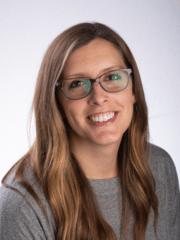 Kelli Pfeifer from Green Factor Insulation