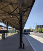 Union Station Canopy and Bus Terminal - Photo 1