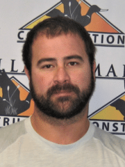 Mason Ellis from Mallard Construction & Roofing