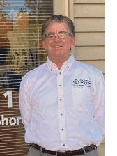 Terry Lasher from Dave Hoh's Home Comfort & Energy Experts