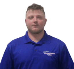 Eric from Basement Systems of Indiana