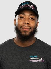 Jayvon Devane from Connecticut Basement Systems