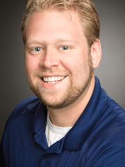 Jeff Thompson from Carolina Energy Conservation