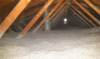 Nouvel achat de maison avec un grenier mal isolé à  Brossard, Qc - Photo 1