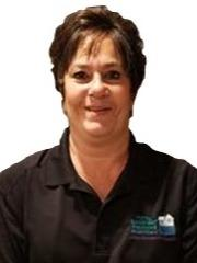 Patricia Aronica from Total Basement Finishing of Western NY
