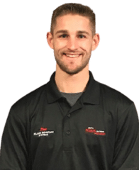 Jon from Klaus Roofing Systems of Indiana
