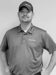Chris K. from Sure-Dry Basement Systems