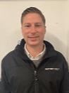 Dustin S. from Matvey Foundation Repair