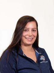 Katlyn C. from Halco
