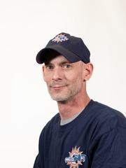 Randy S. from Halco