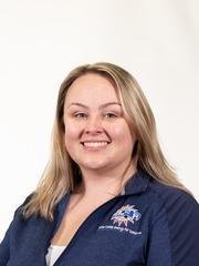 Sara G. from Halco