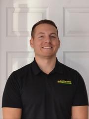 Kevin Palulis from Carolina Energy Conservation