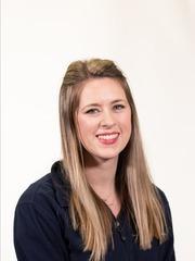 Kelsey W. from Halco