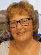 Jocelyn Coté from Omni Basement Systems