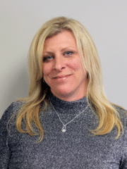 Michele Darling from Empire State Plumbing